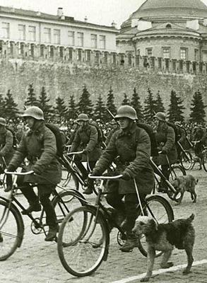 http://velosport.pp.ua/images/history3.jpg